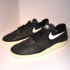 Nike SB Lunar Oneshot Shoes